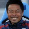 世界の異端児 大木武が考える日本サッカーの日本化