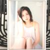 ヲヲタリンリン写真集『1st digital photo book』の感想