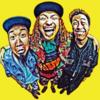 【セトリ】WANIMA|2017/05/29|マキシマム ザ ホルモン 2017 耳噛じる真打TOUR@BLUE LIVE 広島