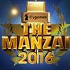 THE MANZAI 2016、ノンスタイル井上は例のでカット!