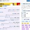 沖縄食べ歩きアンテナ1周年!