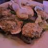 ザリガニにオイスター!美食の街ニューオーリンズのグルメ事情【アメリカ合衆国南部】