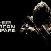 【攻略】CoD MW(PS4) ~【2020年3月時点】オススメの強武器 Best3~