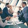 起業家・経営者に必須スキルの交渉力を高める5個のコツ