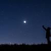 本当につながりたいものとつながりなおして再スタートする蠍座新月