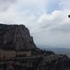 ~私のエスコラニア~スペイン、カタルーニャに行ってきました☆Part2