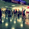 台湾の桃園空港でSIMカードを購入する方法