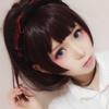 【女装子】オタサーの姫風の服で可愛く「女装」しちゃおう!全てAmazonで購入可能!