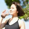 女性におすすめなホエイプロテインランキングTOP10