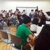 より良い演奏をめざすKオケの取り組み 基礎合奏練習のすゝめ