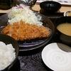 札幌市 とんかつ和幸 ポールタウン店 / リーズナブルに和幸御膳を