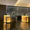 【空港ラウンジ】クアラルンプール空港Golden Loungeは広くてゴージャス