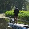 【バス釣り】フィネスルアー状況別選択でバスを釣る方法!!