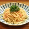 【ソフト開発 アンチパターン】Spaghetti Code