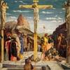●番外編:「神の宮の門口に立ちたいのです」ルカの福音書23章