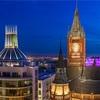 University of Liverpool online MPH が、2021年4月まで新規入学生受付を停止