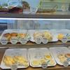 もっちり噛みごたえある天然酵母パン 福岡県宗像市 トヰチ屋