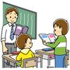 シングルマザー日々ブログ 家庭科の授業参観 準備する材料費が高すぎないか?
