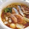 「日本の極み 越中やく膳だし」料理家・若井めぐみさんのレシピ&試食レポ