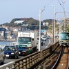 そうはいってもクルマで行きたい!3つのポイント(鎌倉・江ノ島 交通事情)
