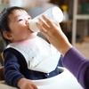 寝る前のフォローアップミルク。いつまで飲ませても良いの?