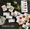 第13回まるたま市出店者紹介:INDECO cafe