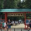 東大寺の周辺観光(奈良市)