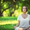 自宅待機の時間を瞑想で自分自身を楽しむひと時へ
