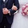 ケンカの原因?!結婚式のBGM選び
