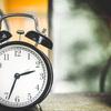 20代から始める時間の管理方法