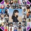 乃木坂46 2nd Album   『 それぞれの椅子 』 発売まで 6日14th Single『ハルジオンが 咲く頃』発売中! 58 輪 咲く頃
