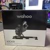 Wahoo KICKR V5 2020モデル購入