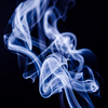 喫煙率18.2%で過去最低でも「もっと減らそう」の声。存在が消えるまで続きます。