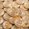 【Bitcoin】で使われるブロックチェーン技術とは?①