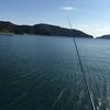 2019年初釣り!!大分県へ遠征に行ってきました^^その1