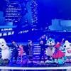 NHK紅白歌合戦で「夢のキッズショー」が放送!(よしお兄さんのオカピが登場!!)