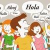 日本人の英語力とベトナム人の英語力を考える