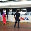 クアラルンプールの電車に乗ろう!海外旅行のマレーシア編