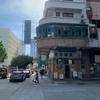 古き良き香港を体感できる【美都餐室 】