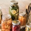 食費を美味しく簡単に節約する方法