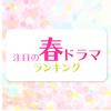 中村倫也company〜「珈琲いかがでしょう第3位」