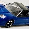 トミカ HONDA NSX-R トミカイベントモデル