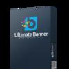 Ultimate Banner Plugin Review
