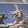 【FF11】レギオンブラビューラ戦士装備