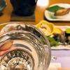 田沢湖高原温泉 ロッジアイリス 宿泊記 1人泊しやすく食事がおいしい秋田駒ヶ岳登山の前泊に最適な宿