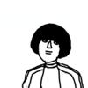 胃がんのmako 自己紹介(たまに更新)