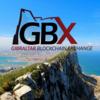NEMベンチャー-GBXパートナーシップとXEMリスト