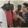 国際青少年連合 感動的な海外ボランティアたちの帰国発表-26