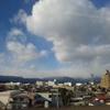 ☆南東北雪旅☆1日目:米沢湯の沢温泉