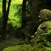 「仏教についてちょっとかじってみたい人、集まれ!」~父が子に語る仏教概論①